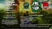 Info-boardfnc41