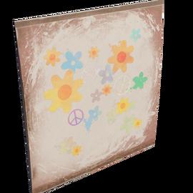 Дети цветов
