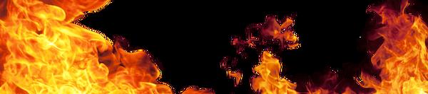 Огненное оружие Легенда Эмблема