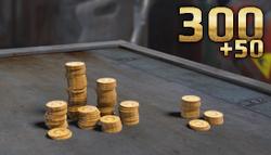 300 50