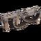 Пулеметные ленты