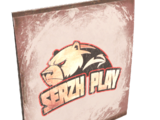 Serzh Play