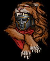 Легионер большая