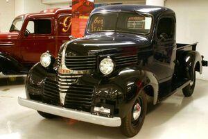 1940-dodge-001
