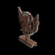 Королевский трофей