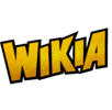 CrossoutWikia logo