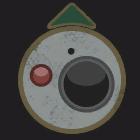Скитальцы лого