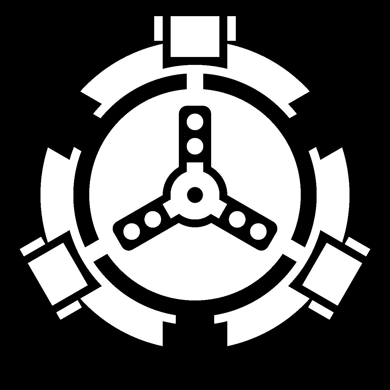 Электрическая пушка Иконка