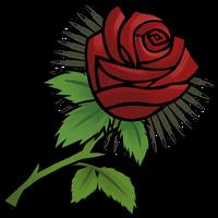 MachineGuns & Roses большая
