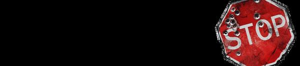 Колесные дроны Эксперт Эмблема