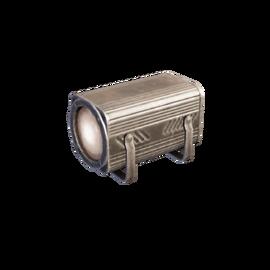 Адовый фонарь