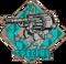 Владение особым оружием 3