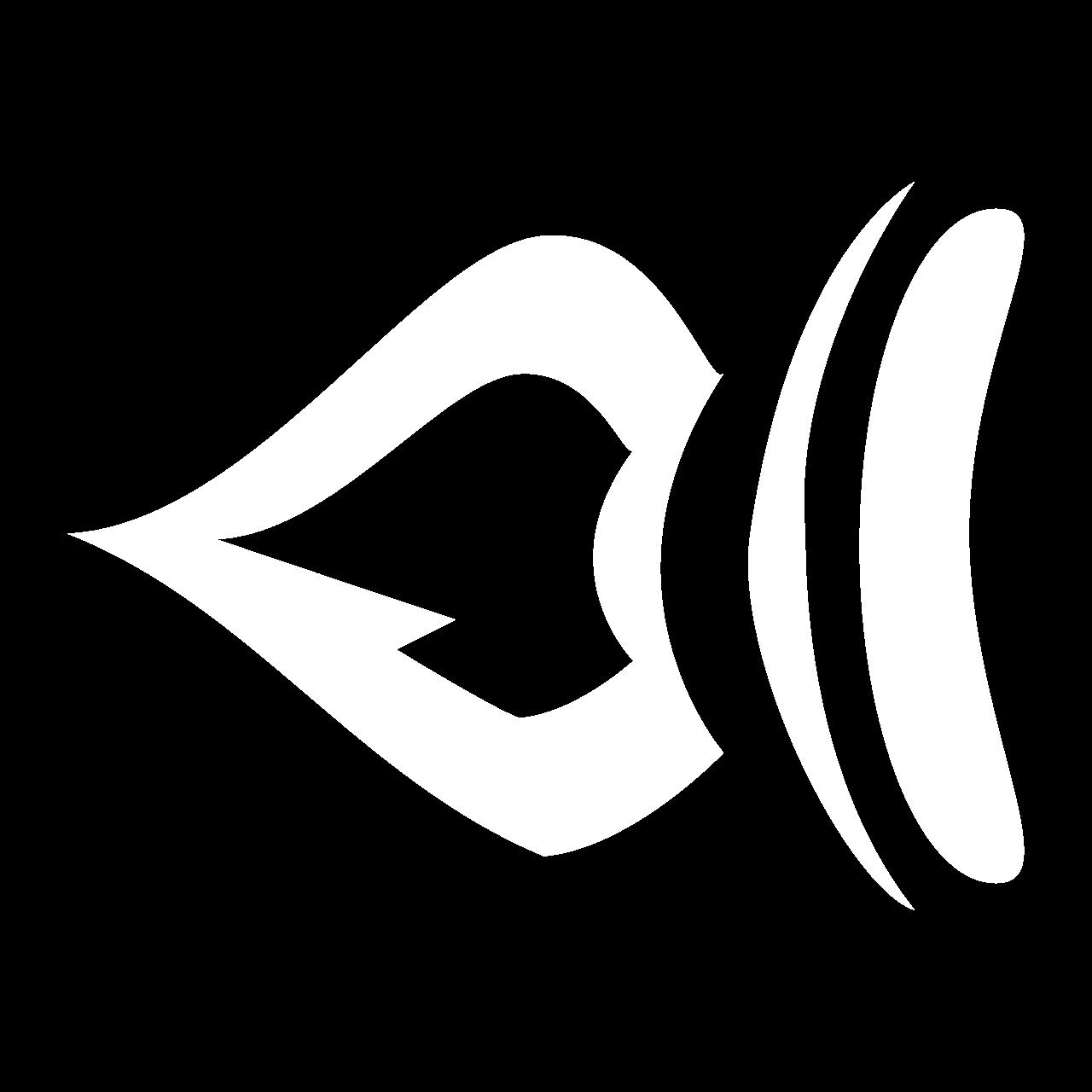 Ускоритель Иконка