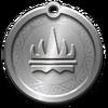 Выживший король Ветеран Иконка