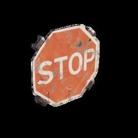 Стоп!