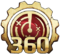 Премиум-подписка-360