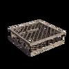 ArmorPlate Grid1