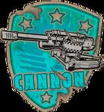 Владение пушками 3