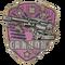 Владение пушками 4
