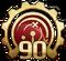Премиум-подписка-90
