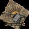 Владение пулеметом 1