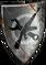 Трофей Помощник Генри