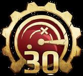 Премиум-подписка-30