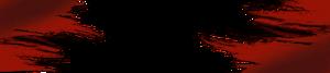 Всадники апокалипсиса Война эмблема
