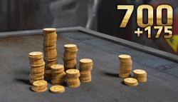 700 175