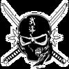 FruuitSamurai logo