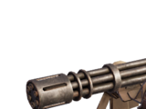 MG13 Equalizer