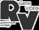 Rvanelli logo