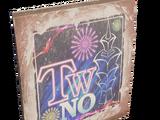 Tw no 1