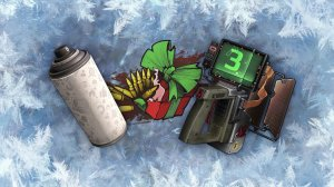 1545408249 crossout secretsanta