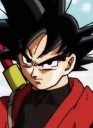 Goku -Xeno- 83583