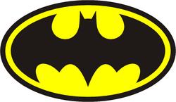 Batman-logo-big