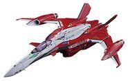 DX-Chogokin-Macross-F-YF-29-Durandal-Valkyrie-Alto-Saotome-Type-02