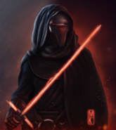 Darth Revan 11