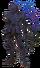 DSIF-03 Excalibur