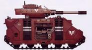 200px-PredatorDestructor03