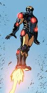 247px-Anthony Stark (Earth-616) from Indestructible Hulk Vol 1 18 002