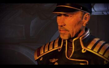Me3 admiral hackett 3 by chicksaw2002-d5cgn6l