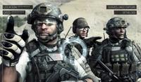 Metal-Team-Delta-Force-grinch-modern-warfare-3-28639320-315-185