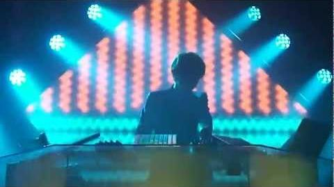 Madeon The incomplete mix Not All tracks Mixed by Doonwest