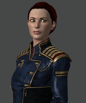 ShepardUniform