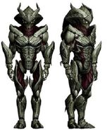 Mass effect 3 collector captain reference by troodon80-d5kg5uk