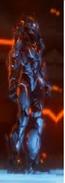 Danno promethean armor 1