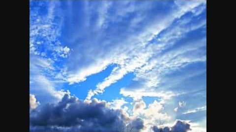 Globus - Europa - Heaven Help Us (HQ, Instrumental)