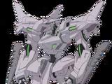 GNX/H-700 Delta-Sabre