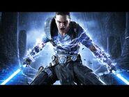 Galen unleashing power